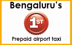airport taxi in Bangalore, Bangalore airport taxi, airport taxi bangalore lowest fare, bangalore airport taxi online booking